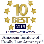 Best Family Law Attorney Virginia 2016